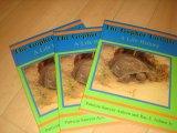 洋書(The Gopher Tortoise)ソフトカバー版